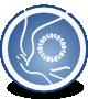Лого 2с.мк